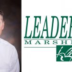 pete lotzer leadership marshfield