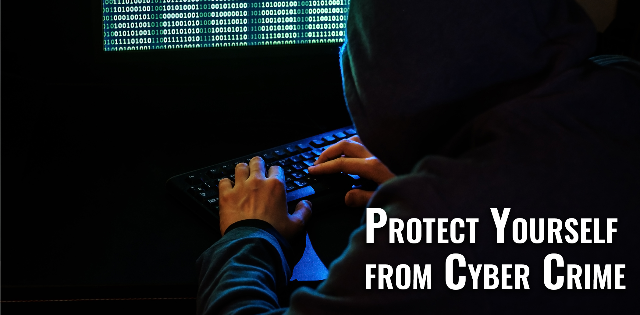 prevent cyber attacks