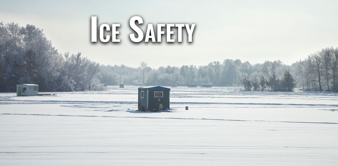 ice safety insurance
