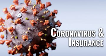 What Happens if My Business Closes Due to Coronavirus? Insurance