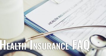 health insurance marshfield wi