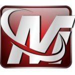 Marshfield Insurance Logo