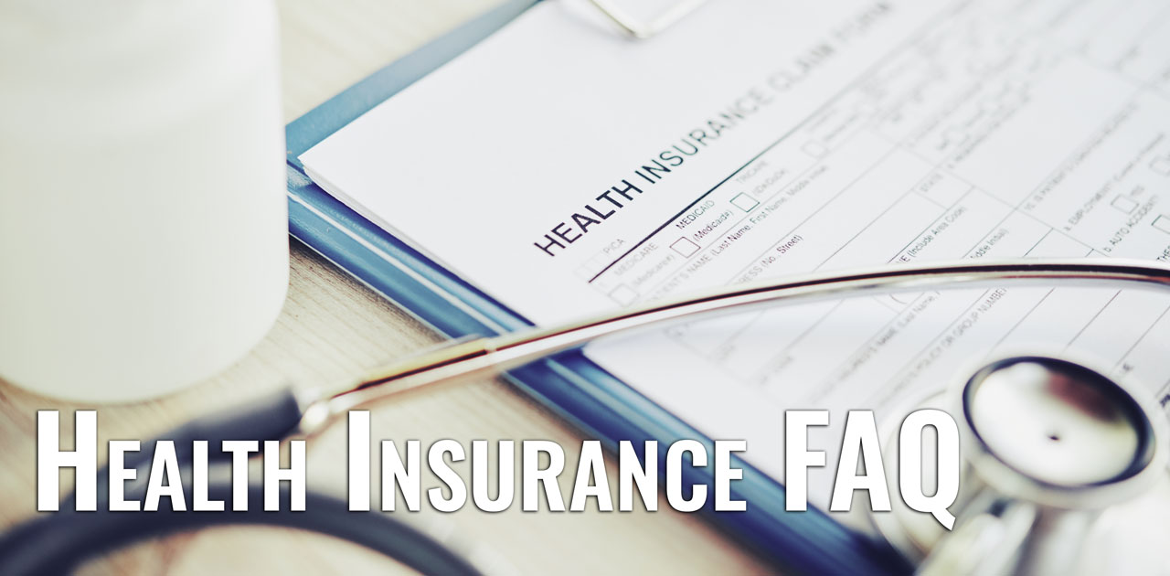 health insurance marshfield wi
